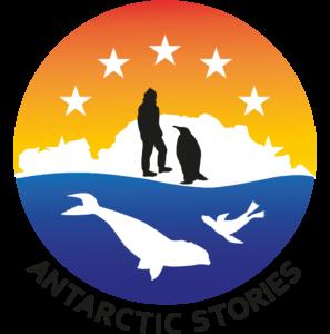 antarcticstories